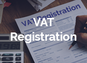 VAT Registration Guide