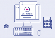 Guidance on VAT Return