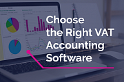 How to choose VAT accounting software